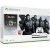 Microsoft Xbox One S (Slim) 1TB + Gears 5