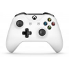 Microsoft Xbox One S Wireless Controller (TF5-00003)