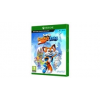 Microsoft Xbox One Super Lucky`s Tale (FTP-00015)