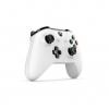 Microsoft Xbox One Wireless Controller, Gamepad (TF5-00003)