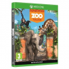 Microsoft Zoo Tycoon: Ultimate Collection Animal - Xbox One