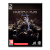 Middle-earth: Shadow of War (PC) (PC)