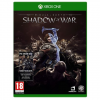 Middle-earth: Shadow of War (Xbox One) (Xbox One)