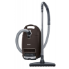 Miele Complete C3 PowerLine TotalCare