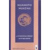 Mijamoto Muszasi Az öt elem könyve