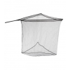 Mikado intro carp net