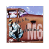 Mike & The Mechanics M6 (CD)
