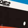 Mike Oldfield QE2 Remastered (CD)