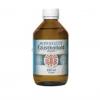 Mikroezüst Ezüstkolloid Szájvíz Megfázásra 250 ml