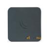 MIKROTIK ACGPSA GPS antenna SMA csatlakozással
