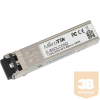 MIKROTIK Gigabit Ethernet SFP Transceiver