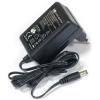 MIKROTIK hálózati adapter