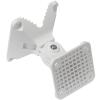 MIKROTIK QMP-LHG QuickMount Pro LHG adapter LHG antennához