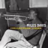 Miles Davis Collector's Items (High Quality Edition) (Vinyl LP (nagylemez))