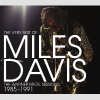 Miles Davis The Best Of The Warner Brothers Sessions (CD)