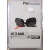 Miles Davis - The Miles Davis story 2001