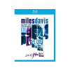 Miles Davis With Quincy Jones & Gil Evans Orchestra Live at Montreux 1991 (Blu-ray)