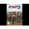 Milestone MXGP 3 (PC)