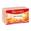 MILFORD VÉRNARANCS TEA