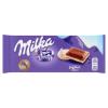 Milka alpesi tejcsokoládé joghurtos krém töltelékkel 100 g