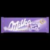 Milka tejcsokoládé 270 g Alpesi