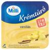 Milli vaníliás krémtúró 90 g