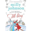 Milly Johnson A Winter Flame