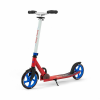 Milly Mally Gyerek roller Milly Mally Buzz Scooter red