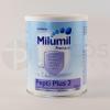Milumil Pepti Plus 2 Pronutra 6+ 450g