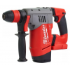 Milwaukee Akkus kalapács M18 CHPX-902X SDS-Plus MILWAUKEE