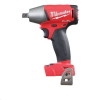 Milwaukee M18FIWP12-0 fuel csavarozó (4933451067)