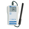 Milwaukee MW302 digitális EC mérő