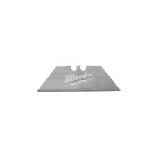 Milwaukee - Pengék általános késhez 50 db/cs MILWAUKEE barkácskés
