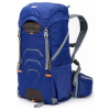 MindShift Gear UltraLight Dual 25L (kék)