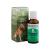 Minera Minera csepp kutyának 30 ml