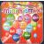 Mini Hitmix (Megamix gyerekeknek)