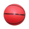 Mini Kosárlabda 11cm