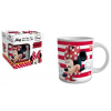 Minnie 8.oz Bögre Disney Minnie (237ml)