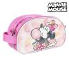 Minnie Mouse Iskolai Neszeszer Minnie Mouse Rózsaszín