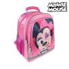 Minnie Mouse Iskolatáska Minnie Mouse 9328