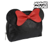 Minnie Mouse Neszeszer Minnie Mouse 75704 Fekete