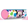 Minnie Tolltartó Disney Minnie 22x8x7cm