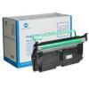 Minolta DRUM MC2400,2500 (1710591-001) 45k