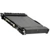 Minolta Minolta C452,552 Transfer belt unit (Eredeti)