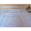 Minőségi 2 részes gyermek ágynemű garnitúra puha mikroszálas borítással 100x135 cm