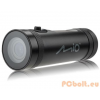 Mio MiVue 510 Motor Video Recorder Black