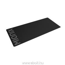 Mionix Alioth XXL Gamer egérpad asztali számítógép kellék