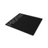 Mionix MNX-04-25006-G Alioth L Gamer egérpad