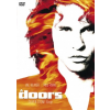 Mirax THE DOORS