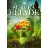 Mircea Eliade Dionüszosz kertjében